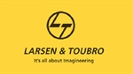 L&T shines on winning new projects