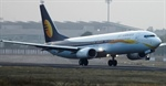 Jet Airways indefinitely cancels flights from Abu Dhabi