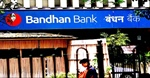 Bandhan Bank gets RBI approval to acquire Gruh Finance