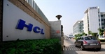 HCL Tech to provide support services to Xerox