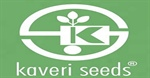 Kaveri Seeds commences corn drying facility in Telangana