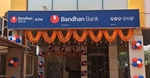 Bandhan Bank to float Rs. 2,500 crore IPO