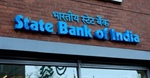 SBI to auction NPAs worth Rs. 6,169 crore