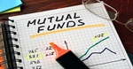 Mutual Fund Update: Stocks ditched by fund managers in Feb