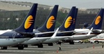 Jet Airways soars high, Goyal exits