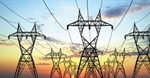 Kalpataru Power: Subsidiary to acquire Swedish EPC company