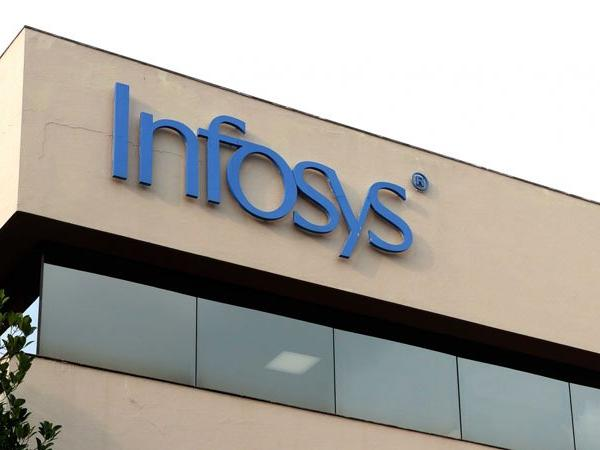 Infosys partners with largest Dutch Bank