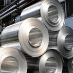 Steel Strips Wheels surges by 6 per cent on EU order win