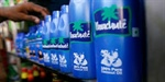 Marico indicates cautious near term but stable demand in Q4