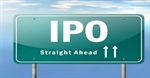 IndoStar Capital files draft paper for Rs. 2,000 crore IPO