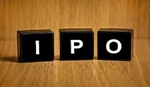 IPO Analysis: Polycab India Limited