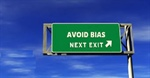 Behavioural biases that impact your Investment decisions