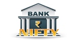 Bank Nifty surges nearly 1 per cent; still indecisive