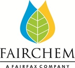 Q3FY18 Results: Fairchem Speciality reports PAT surges of 39 per cent