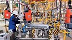 Capital Goods boost industrial output