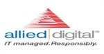 Allied Digital bags Rs. 151 crore smart city project