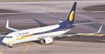 Is it the end of the road for Jet Airways?