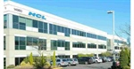 HCL Tech becomes premier Google Cloud partner
