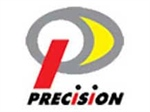 Precision Camshafts bags orders worth Rs. 275 crore
