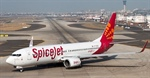 SpiceJet enters codesharing agreement with Emirates