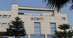Adani Enterprises subsidiary gains control of Alpha Design