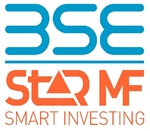 BSE StAR MF processes over 3.6 lakh transactions on a day