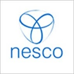 Nesco posts subdued quarter due to lower BEC revenue