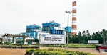 NTPC wins 300 MW order to supply electricity to Bangladesh