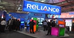 RCom to hold meeting of bondholders