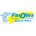 Finolex Industries reports mixed numbers in Q3FY18