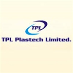 TPL Plastech comes up with mixed results