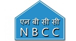 NBCC secures order worth Rs. 362 crore in April