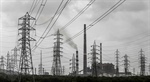 Adani Group may buy four power assets of KPTL