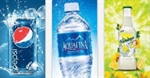 Varun Beverage net profit doubles to Rs. 40 crore