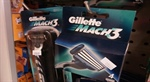 Gillette India PAT grows 23 per cent in Q4
