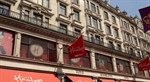 Reliance forays into overseas retail markets with Hamleys