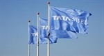 Tata and Thyssenkrupp Steel joint venture to be called off
