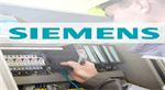 Siemens reports strong order inflow of Rs 3,635 crore