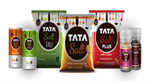 Tata Chemicals and Tata Global Beverages surge on demerger plan