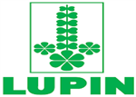 Lupin: What after Q4FY19 results?