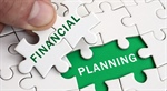 When should you consider revisiting your financial plan?