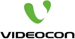 Videocon Industries to face insolvency proceedings
