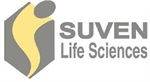 Suven Life Sciences completes Phase 2 POC for Alzheimer drug