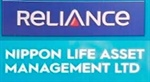 Reliance Capital to sell stake to Nippon Life Insurance