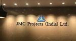 JMC Projects bags orders worth Rs. 616 crore; stock surges