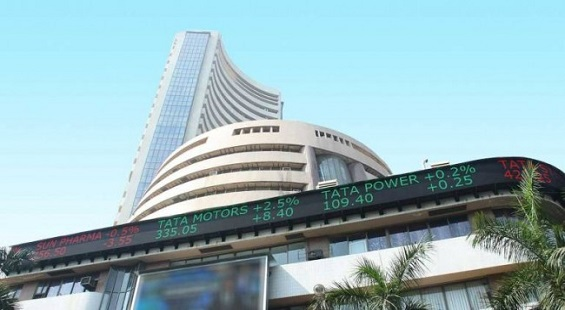 Deadline for interoperability of stock exchanges extended