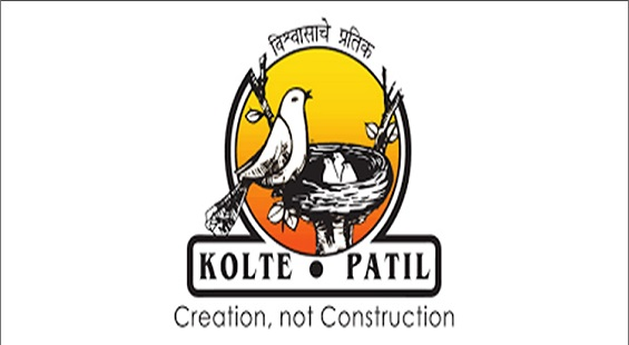 Kolte Patil to raise stake in Pune Township project