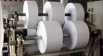 West Coast Paper to acquire International Paper APPM