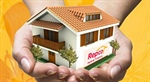 Repco Home Finance considers dividend of Rs. 2.50