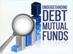 Make a smart move, invest in short-term debt fund